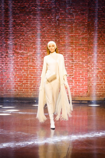 the-edge-of-makers-fashion-show-look-8