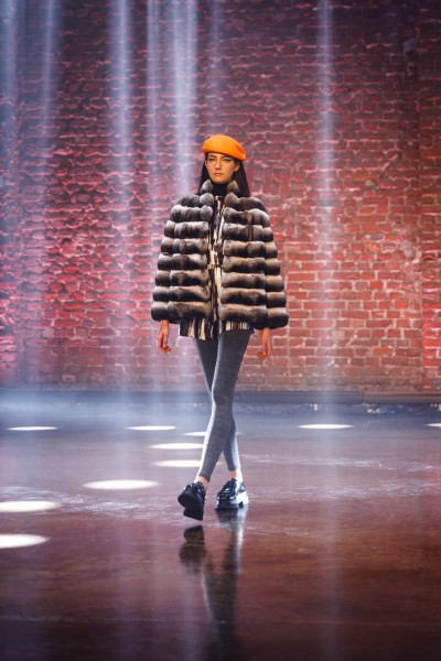 the-edge-of-makers-fashion-show-look-15