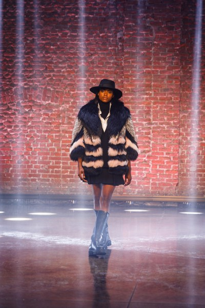 the-edge-of-makers-fashion-show-look-29