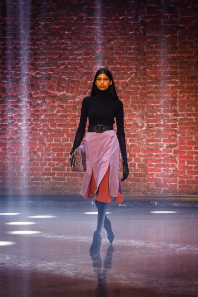 the-edge-of-makers-fashion-show-look-36